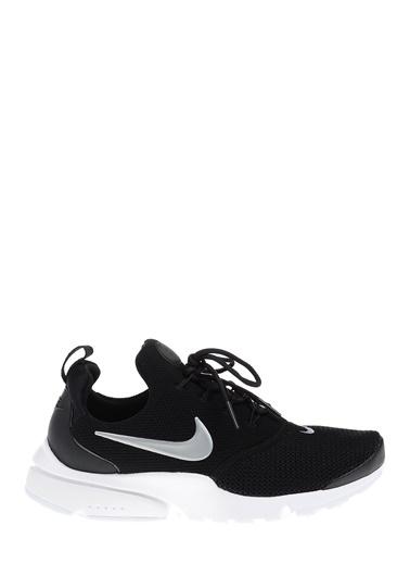 Nike Presto Fly Siyah